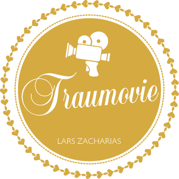 Traumovie
